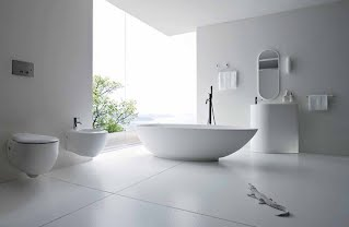How Much To Fit A Bathroom Townsend Plumbing Heating Services - How much to fit a bathroom