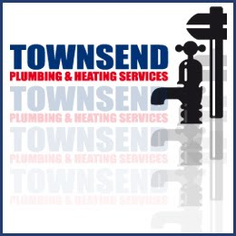 Townsend Plumbing & Heating Services